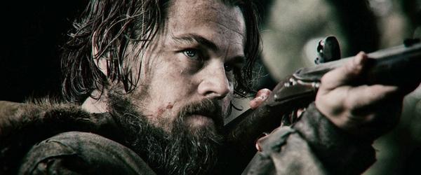O Regresso | Assista online o filme que rendeu o Oscar de melhor ator para Leonardo DiCaprio