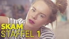 SKAM Staffel 1 ♦ Trailer (Deutsch)