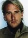 Luke Flynn (I)