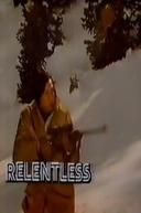 Caça Implacável (Relentless)