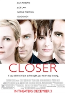 Closer: Perto Demais (Closer)