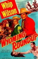 Wyoming Roundup (Wyoming Roundup)
