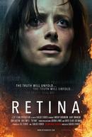 Retina (Retina)