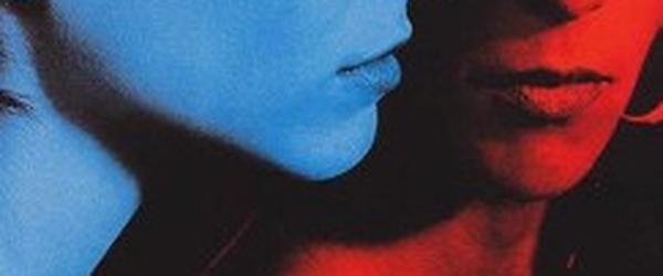 Fale com ela (2002) - Crítica por Adriano Zumba