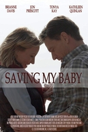 Preciso Salvar Meu Bebê (Saving My Baby)