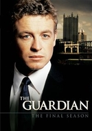O Tutor (3ª Temporada) (The Guardian (Season 3))