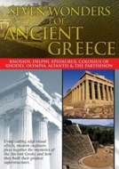 As Sete Maravilhas da Grécia Antiga (Seven Wonders of Ancient Greece)