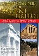 As Sete Maravilhas da Grécia Antiga (Seven Wonders of Ancient Greece)