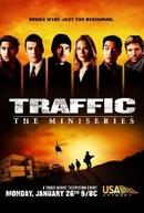 Traffic: A Série (Traffic )