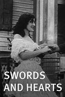 Espadas e Corações (Swords And Hearts)