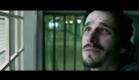 In Der Welt Habt Ihr Angst | Trailer D (2011)