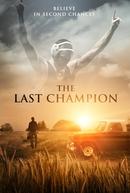 The Last Champion (The Last Champion)