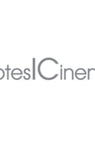 Gruppo Ipotesi Cinema