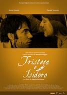 Tristeza e Isidoro (Tristeza e Isidoro)