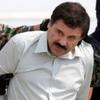 USA V Chapo | Documentário sobre traficante mexicano El Chapo estreia em Março