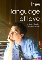 The Language of Love (The Language of Love)