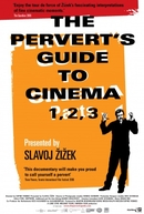 O Guia Pervertido do Cinema (The Pervert's Guide to Cinema)