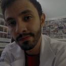 Geison Martins