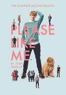 Please Like Me (2ª Temporada)