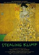 Roubando Klimt