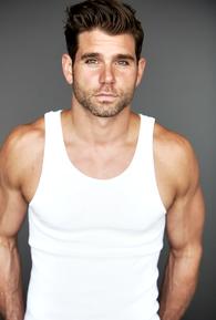 Andrew Dipalma