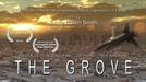 The Grove (The Grove)