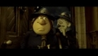 Piratas Pirados! | Trailer 2 Dublado | 11 de maio nos cinemas