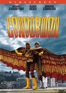 Condorman - O Homem Pássaro (Condorman)