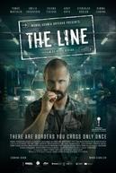 The Line (Čiara)