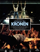 Historias del Kronen (Historias del Kronen)