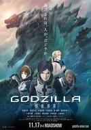 Godzilla: Planeta dos Monstros (Gojira: Kaijū Wakusei)