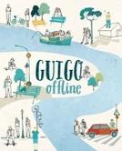 Guigo Offline (Guigo Offline)