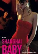 Shanghai Baby (Shanghai Baby)