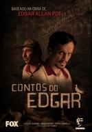 Contos do Edgar (1ª Temporada)