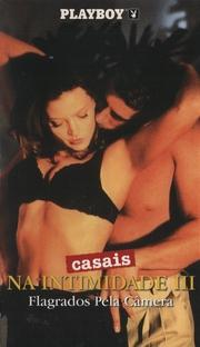 Casais na Intimidade 3 - Flagrados Pela Câmera - Poster / Capa / Cartaz - Oficial 1