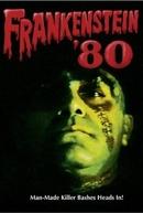 Frankenstein '80 (Frankenstein '80)