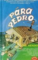 Pára, Pedro! (Pára, Pedro!)