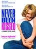 Nunca Fui Beijada