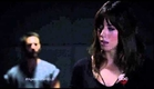 Marvel's Agents of SHIELD Season 2 Promo