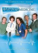 Doutoras da Filadélfia (1ª Temporada) (Strong Medicine (Season 1))