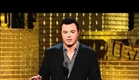 Best of Roasts Past - Seth MacFarlane - Pronunciation (Comedy Central)