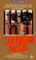 Condenado À Vitória (The Jericho Mile)