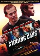 Roubando Carros (Stealing Cars)