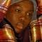 Fatou Kine Boye