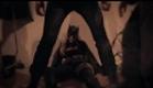 Batgirl: Spoiled Full Trailer