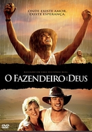 O Fazendeiro e Deus (Faith Like Potatoes)