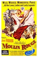 Moulin Rouge (Moulin Rouge)