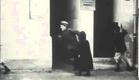 The Landlady (1900) - ALICE GUY BLACHE - La concierge