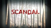 Scandal (1ª Temporada) - Poster / Capa / Cartaz - Oficial 3