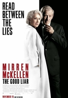 A Grande Mentira (The Good Liar)
